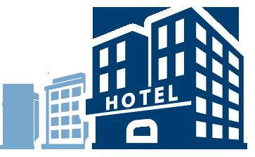 Bán dự án Khách sạn 4 sao số Cao Bá Quát thông hẻm 74/13 Hai Bà Trưng quận 1