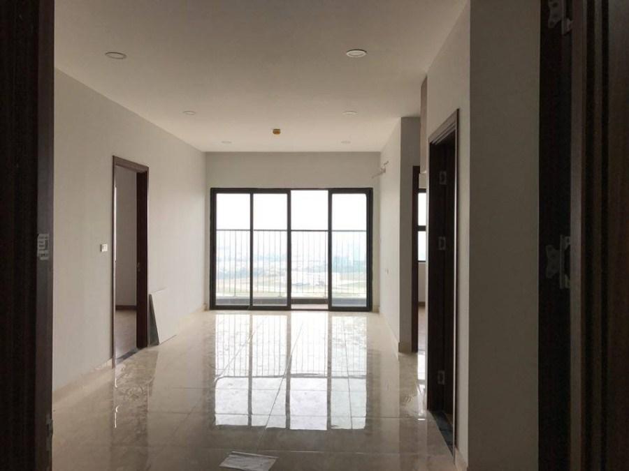 Từ 900 triệu/căn hộ chung cư 2-3 PN 58-95m2 Lê Trọng Tấn – Hà Đông, CK tới 5%