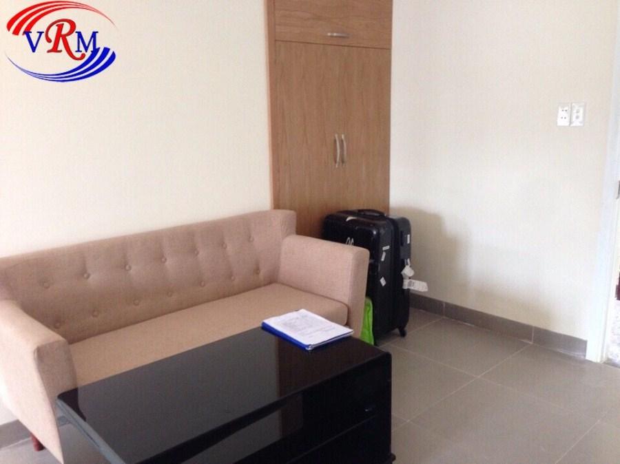 Cho thuê nhà kinh doanh căn hộ gần biển du lịch Đà Nẵng đường Lê Văn Tâm