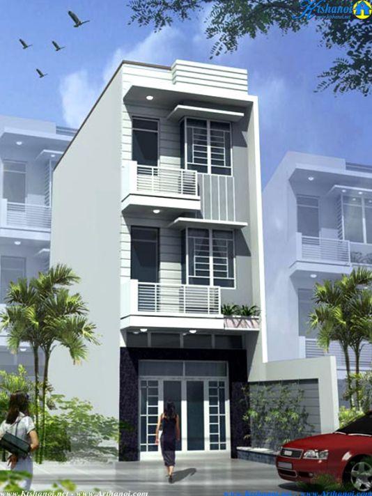 Bán nhà MT đường Nguyễn Văn Linh, gần sân bay Đà Nẵng giá rẻ bán nhanh nhận nhà ở ngay
