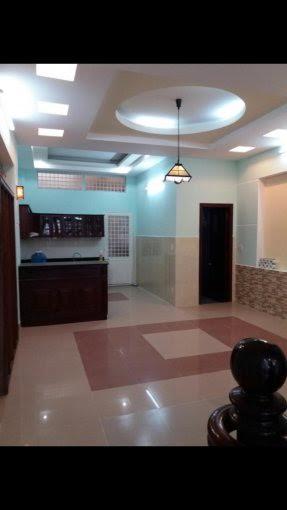 Nhà gần biển cho thuê thích hợp ở hoặc văn phòng 3PN