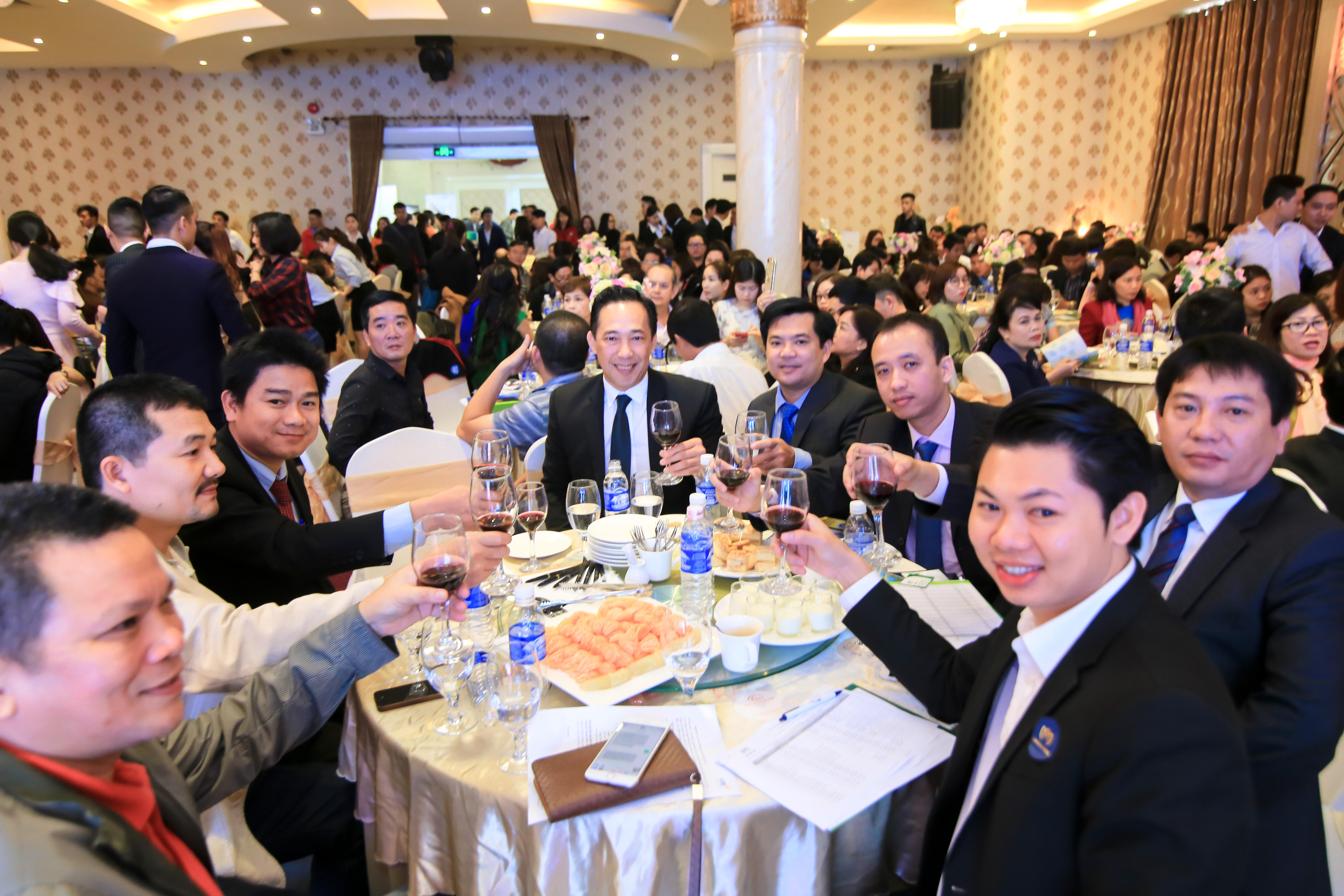 Bán căn hộ Monarchy Block B - Căn hộ gây sốt thị trường Đà Nẵng những ngày qua
