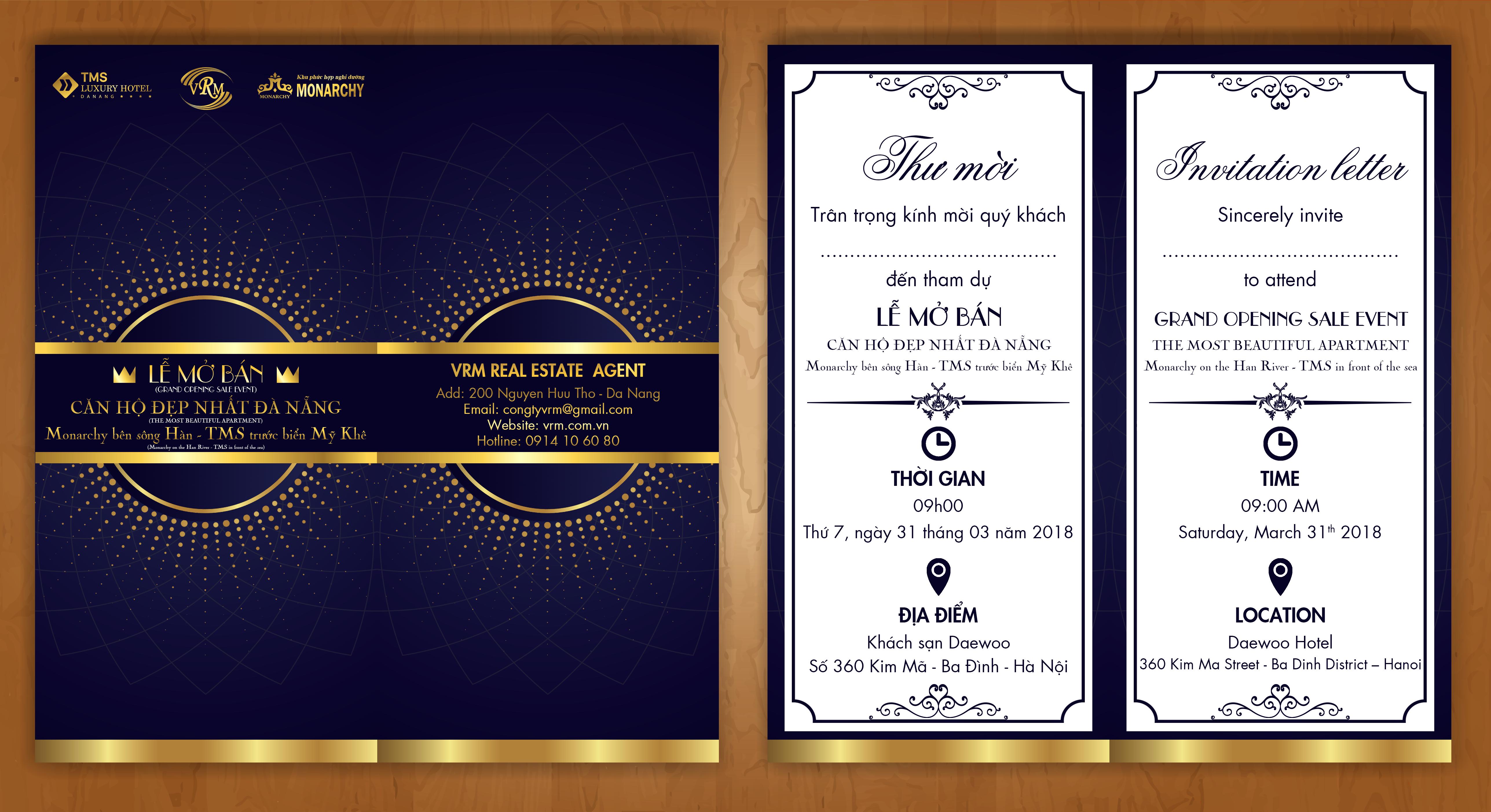 Mở bán TMS Luxury tặng Voucher đến 100tr – Căn hộ phong cách Nhật chỉ 2.195 tỷ