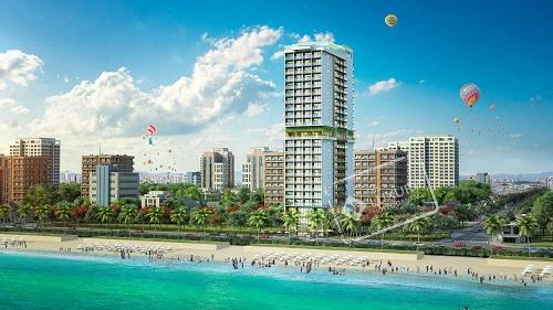 Kính mời Quý KH đến tham dự mở bán TMS Luxury tại Hà Nội – Nhận Voucher đến 100 triệu