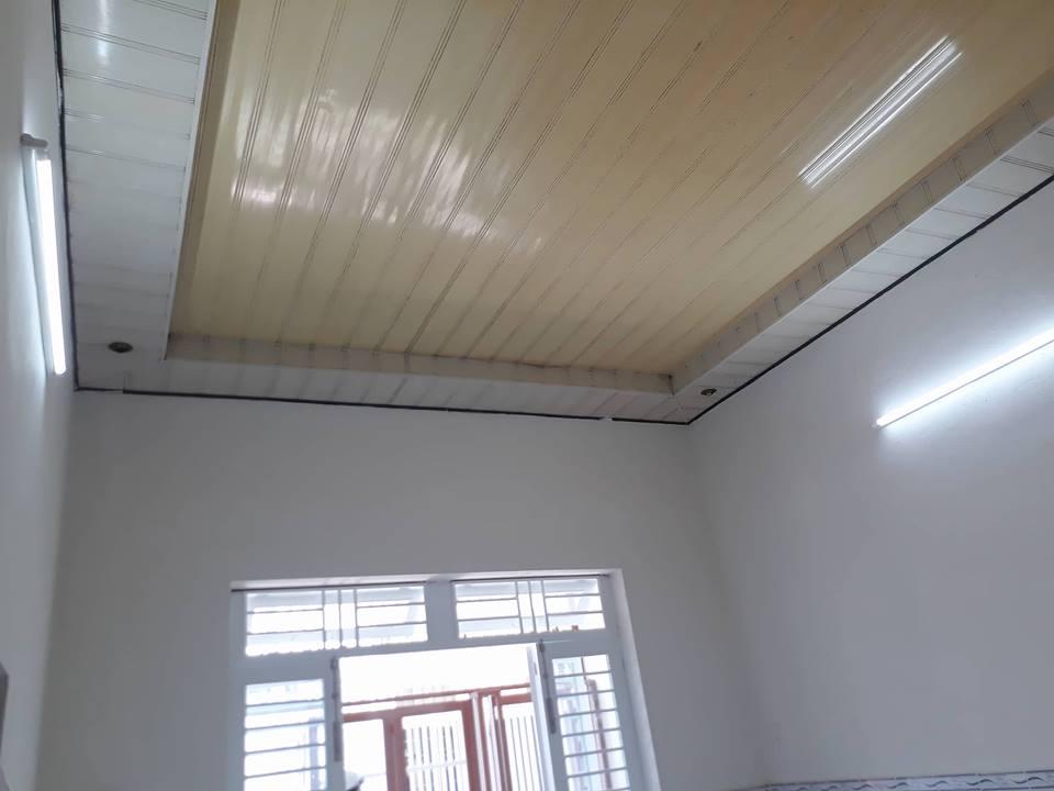 Bán nhà quận Thanh Khê hẻm Trần Xuân Lê sổ đỏ chính chủ