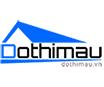 Dự án căn hộ Lavita Charm Bình Thái Thủ Đức