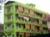 Thị trường căn hộ cho thuê: Khốc liệt cạnh tranh trong năm mới