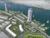 Đà Nẵng sắp có thêm một địa điểm vui chơi giải trí mới