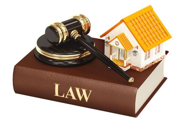 Luật Đất đai 2013: Kinh tế học đất đai - những vấn đề cốt lõi