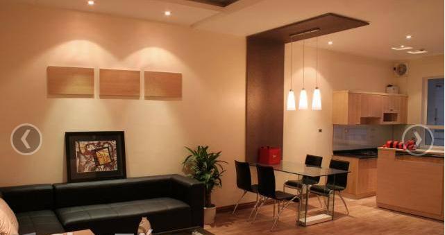 Đầu tư căn hộ cho người nước ngoài thuê – Xu hướng đầu tư mới hiện nay